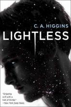 Higgins,C. Lightless