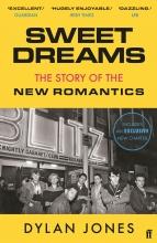 Dylan (Editor) Jones, Sweet Dreams