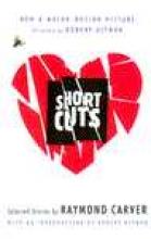 Carver, Raymond Short Cuts