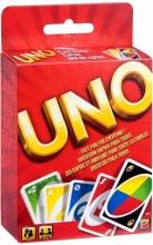 Mat-w2087 , Uno kaartspel
