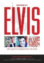 Donna Marcinkowski DeSoto Inspired by Elvis