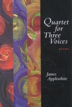 Applewhite, James Quartet for Three Voices