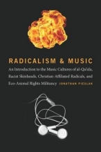 Pieslak, Jonathan Radicalism and Music