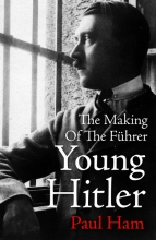 Paul (author) Ham Young Hitler