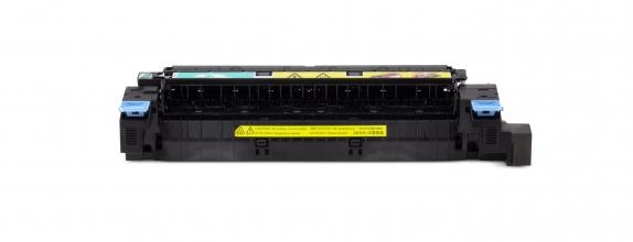 , Maintenance kit HP CE515A