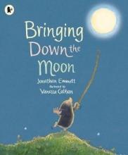 Emmett, Jonathan Bringing Down the Moon