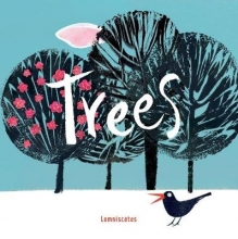 Lemniscates Trees