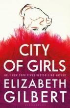 Gilbert, Elizabeth City of Girls