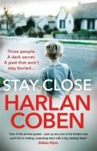 Harlan Coben, Stay Close