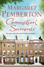 Pemberton, Margaret Coronation Summer