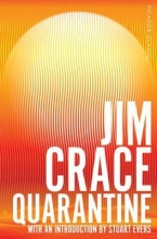 Crace, Jim Quarantine