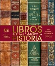 Libros que han Cambiado la Historia Books That Have Changed History