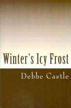 Castle, Debbe Winter`s Icy Frost