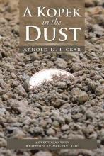 Pickar, Arnold D. A Kopek in the Dust