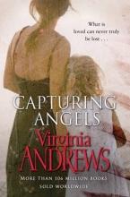 Andrews, Virginia Capturing Angels