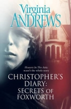 Andrews, Virginia Secrets of Foxworth