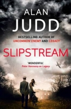 Judd, Alan Slipstream
