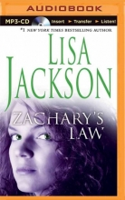 Jackson, Lisa Zachary`s Law