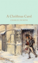 Charles,Dickens Collector`s Library Christmas Carol