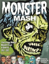 Voger, Mark Monster Mash
