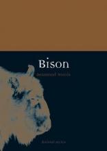Morris, Desmond Bison