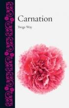 Twigs Way Carnation