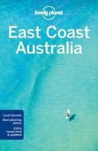 , Lonely Planet East Coast Australia