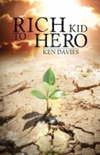 Davies, Ken Rich Kid to Hero