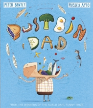 Bently, Peter Dustbin Dad