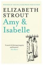 Strout, Elizabeth Amy & Isabelle
