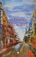 McGrath, Mary Turley Other Routes