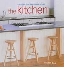 Lee, Vinny The Kitchen