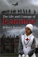 Life and Courage of Jeannine