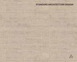 Allsbrook, Jeffrey Standard Architecture Design