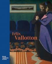 B. Thomson Felix Vallotton