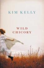 Kelly, Kim Wild Chicory