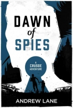 Lane, Andrew Dawn of Spies