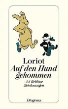 Loriot Auf den Hund gekommen
