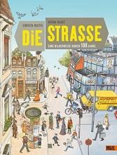 Raidt, Gerda Die Straße