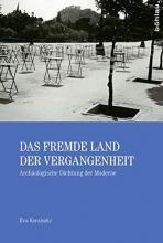 Kocziszky, Eva Das fremde Land der Vergangenheit