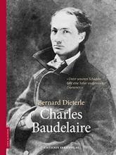 Dieterle, Bernard Charles Baudelaire