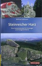 Ließmann, Wilfried Steinreicher Harz