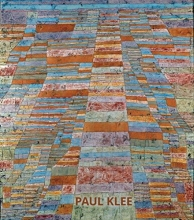 Düchting, Hajo Klee