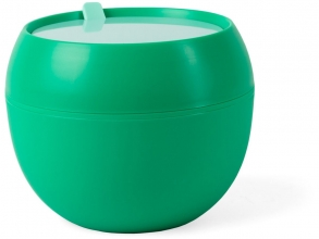 , Quarto colori on the go lunch bowl groen/mint