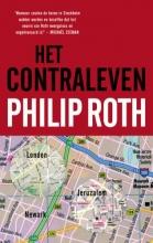 Philip  Roth Het contraleven