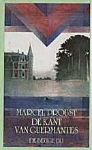 Proust, Marcel De kant van Guermantes