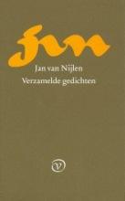 J. van Nijlen Verzamelde gedichten, 1903-1964