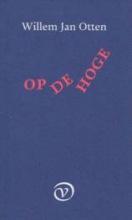 Willem Jan  Otten Op de hoge