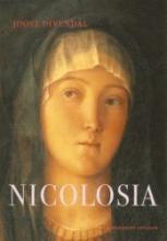 Divendal, J. Nicolosia