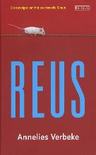 Verbeke, A. Reus